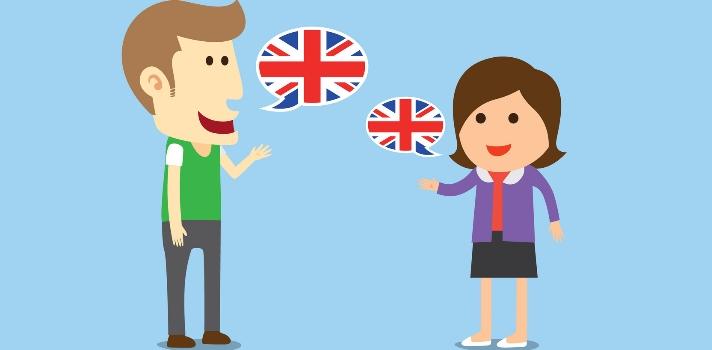4-maneras-divertidas-de-aprender-ingles